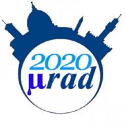 MICRORAD 2020
